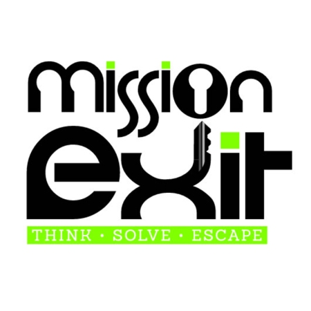 Not Guilty at Mission Exit Dukinfield