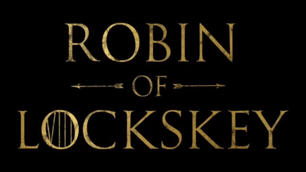 Robin of Lockskey at Escapologic Nottingham