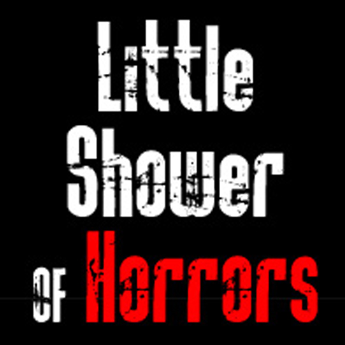 Little-Shower-of-Horrors-at-Escape-Stockport