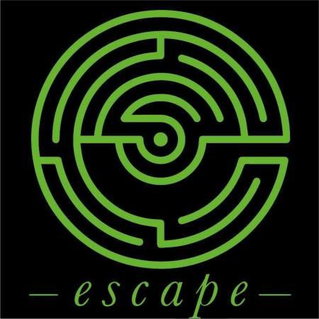 Escape Sheffield Logo