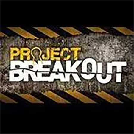 Project Breakout in Brighouse