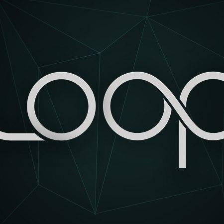 Clockwork Dog Loop at The Panic Room Gravesend