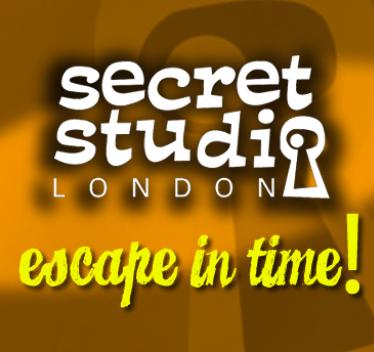 Secret Studio London