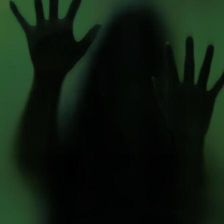 The Lost Soul at Lock Down Escape Warrington