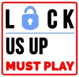 lock-us-up-must-play