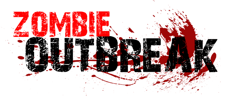 Zombie Outbreak at Fear Escape Room Barcelona